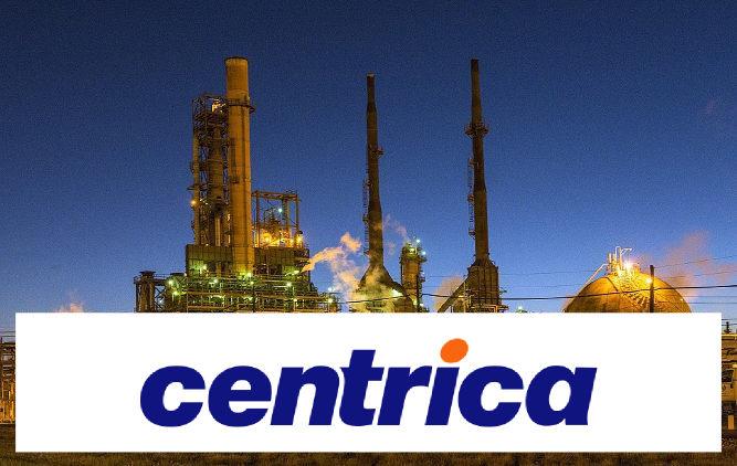 a_centricaw667