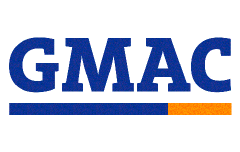 gmacw240