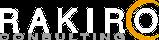 Rakiro Logo