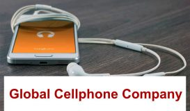 Global Telecoms
